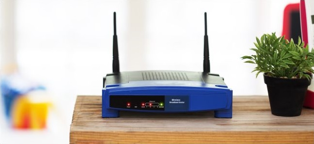 Know About Router, How to Find IP Address, Set Up and Reboot