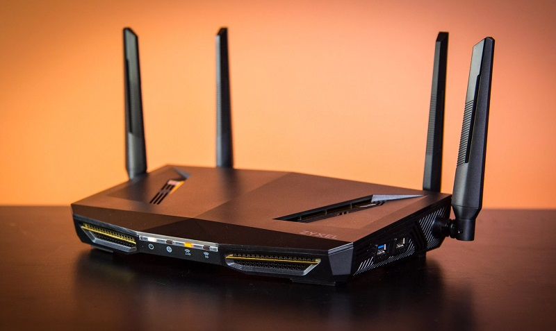 Buying A Best Wi-Fi Router