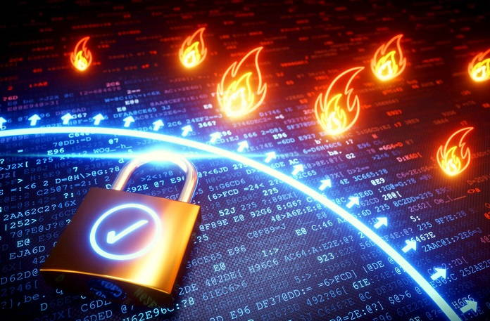Use a Firewall to Secure Your Home Network
