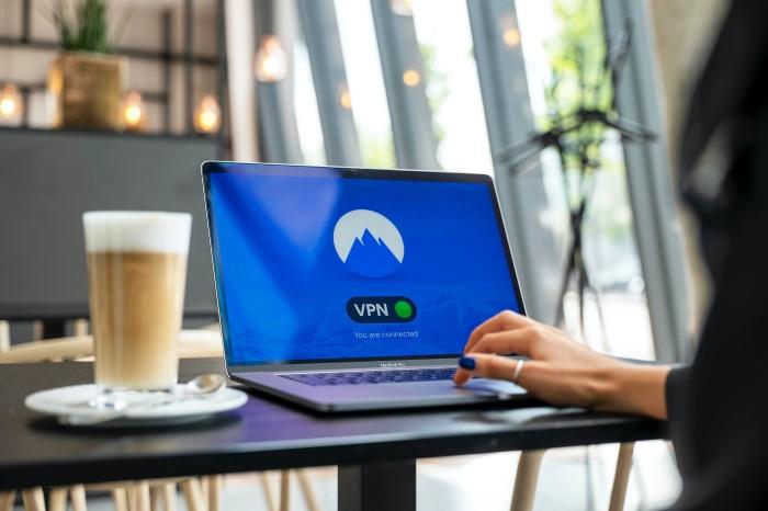 NordVPN VPN for Windows